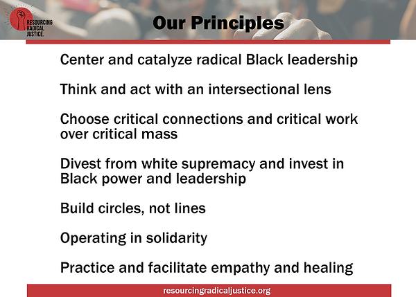 RRJ Principles Graphic.png