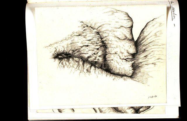 drawings journal entries 88