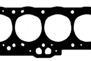 HEAD GASKET 5AFE