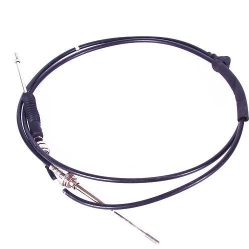 ACCELATOR CABLE  78150-95J00