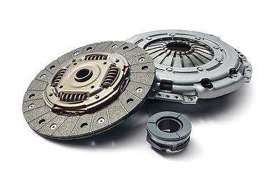 sx-pc-clutch-kit-m-1625_w960.jpg