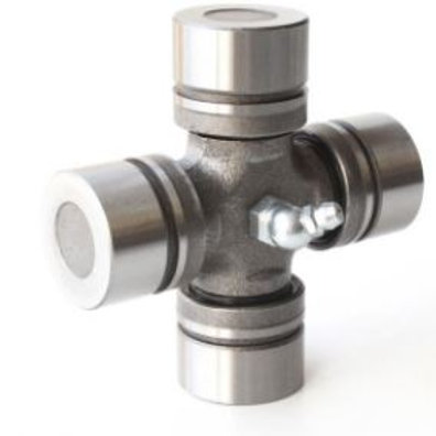 UNIVERSAL JOINT GUIS64