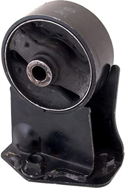 ENGINE MOUNTING  CARINA/CORONA/CALDINA