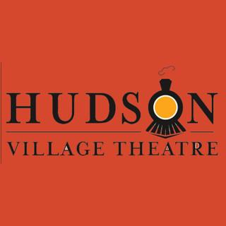 HudsonTile.jpg