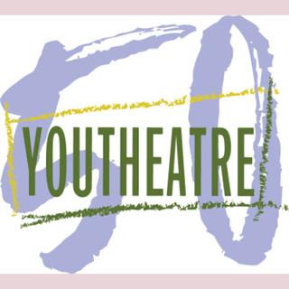 YoutheatreTile.jpg