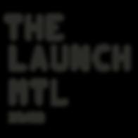 Logoforlaunchgreysmall.png