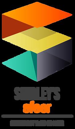 SS_logo_11-18.png