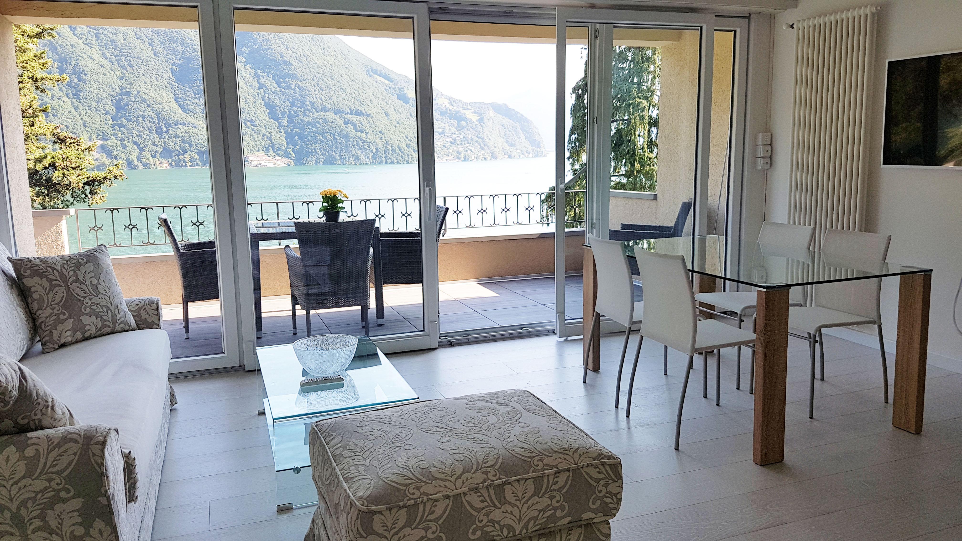 Case Arredate Con Gusto apartments italienisch | villa violetta