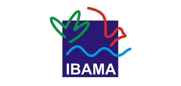 Resultado de imagem para simbolo ibama png