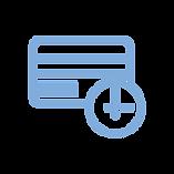 noun_Credit Card_1685699.png