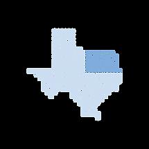 noun_Texas_558435 lt.png