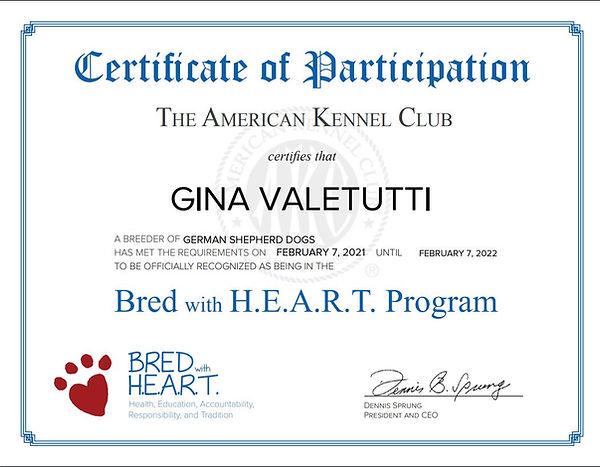 HEART AKC.jpg