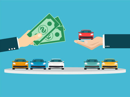 Tips for Maintaining Your Car's Resale Value