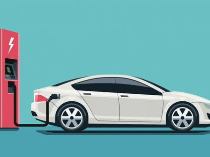 Most Sustainable Cars of 2021