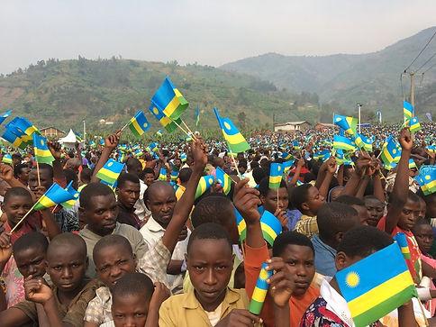 Rwanda liberation day .jpg