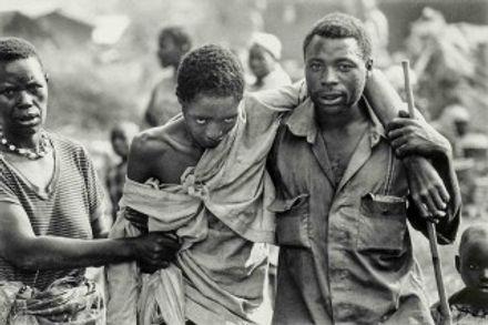 rwanda bnw picture .jpg