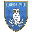 Florida Owls.jpg