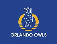Orlando Owls.jpeg