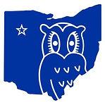 ohio owl.jpg