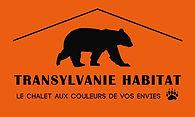 Logo-TH-2017b.jpg