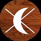 Spécialiste de constructions en bois (maison,hangar,chalet, mobilier de loisirs)