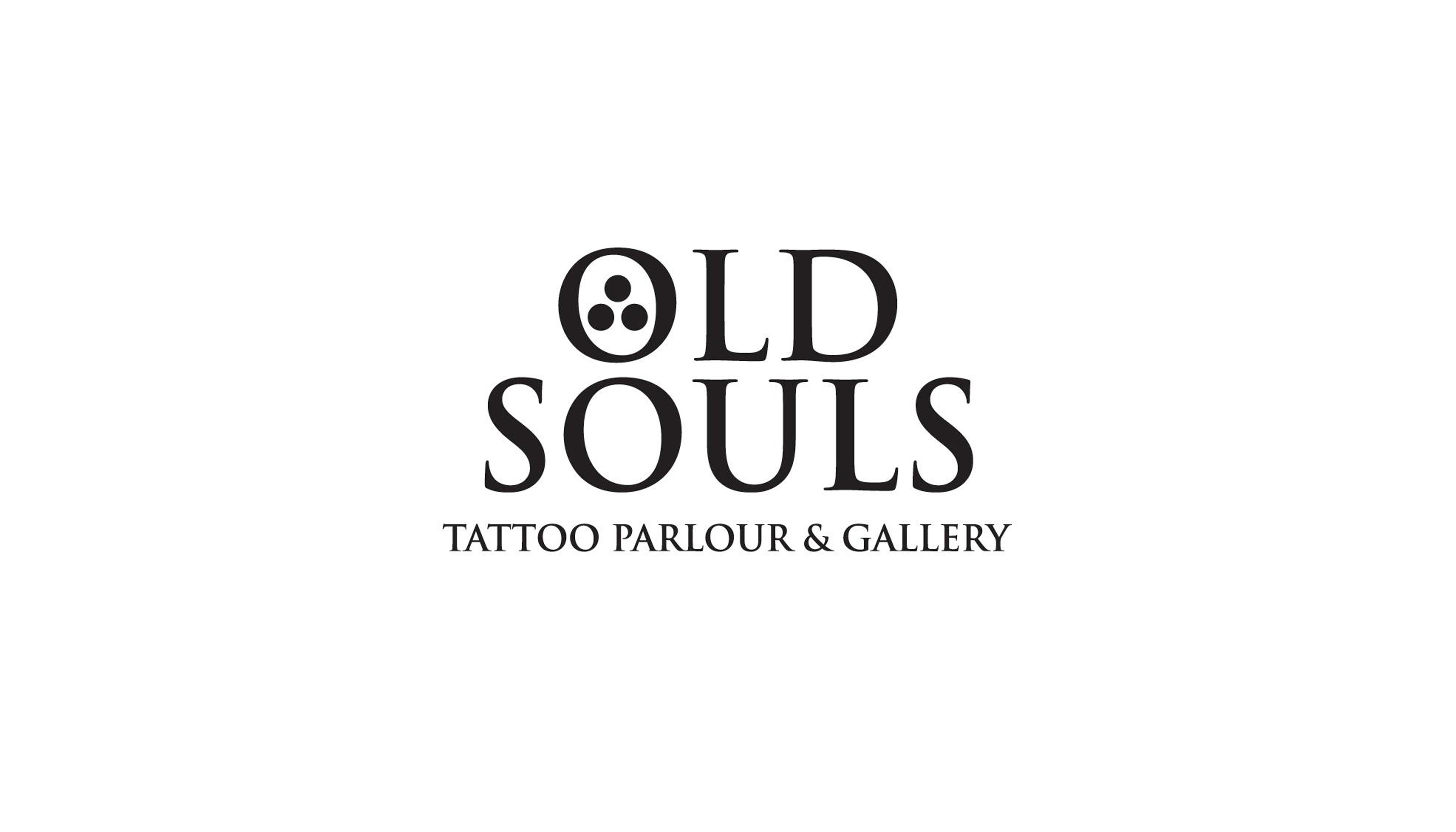 oldsoulsback