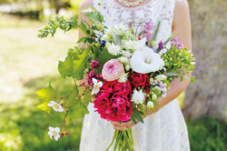 Bridal-Bouquet-May-2016---photo-Sarah-Postma-Photography