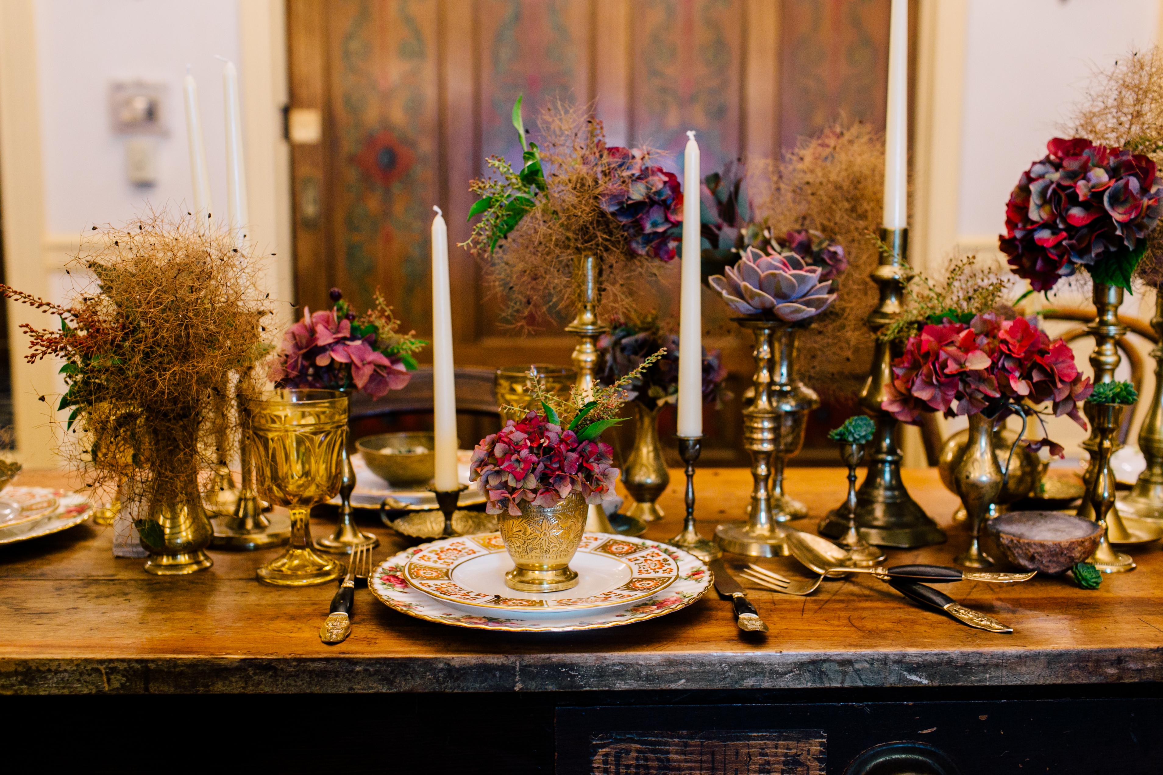 bellingham-leopold-crystal-ballroom-styled-wedding-katheryn-moran-photography-55