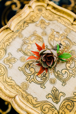 bellingham-leopold-crystal-ballroom-styled-wedding-katheryn-moran-photography-47
