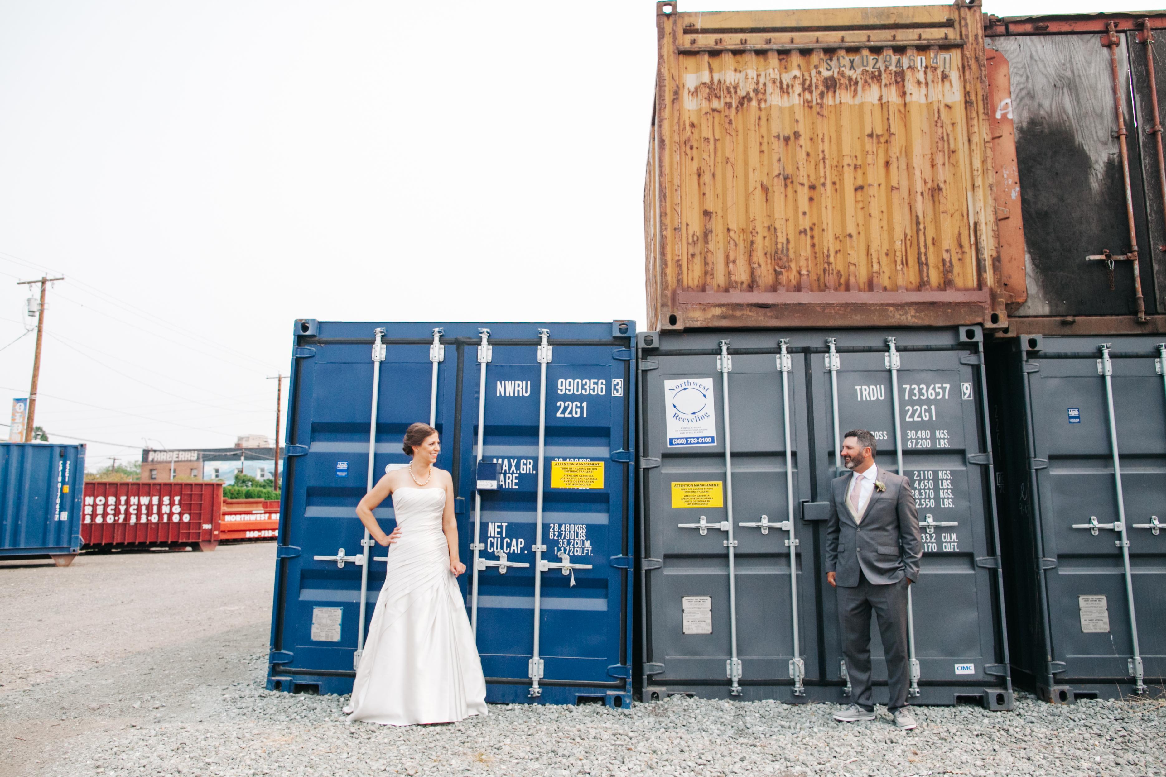 Katheryn Moran Photography Bellingham Backyard Wedding-36.jpg