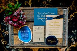 bellingham-leopold-crystal-ballroom-styled-wedding-katheryn-moran-photography-20