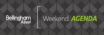 Weekend_Agenda_Email_Banner_default_ba2.