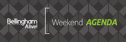 Weekend_Agenda_Email_Banner_default_ba2.