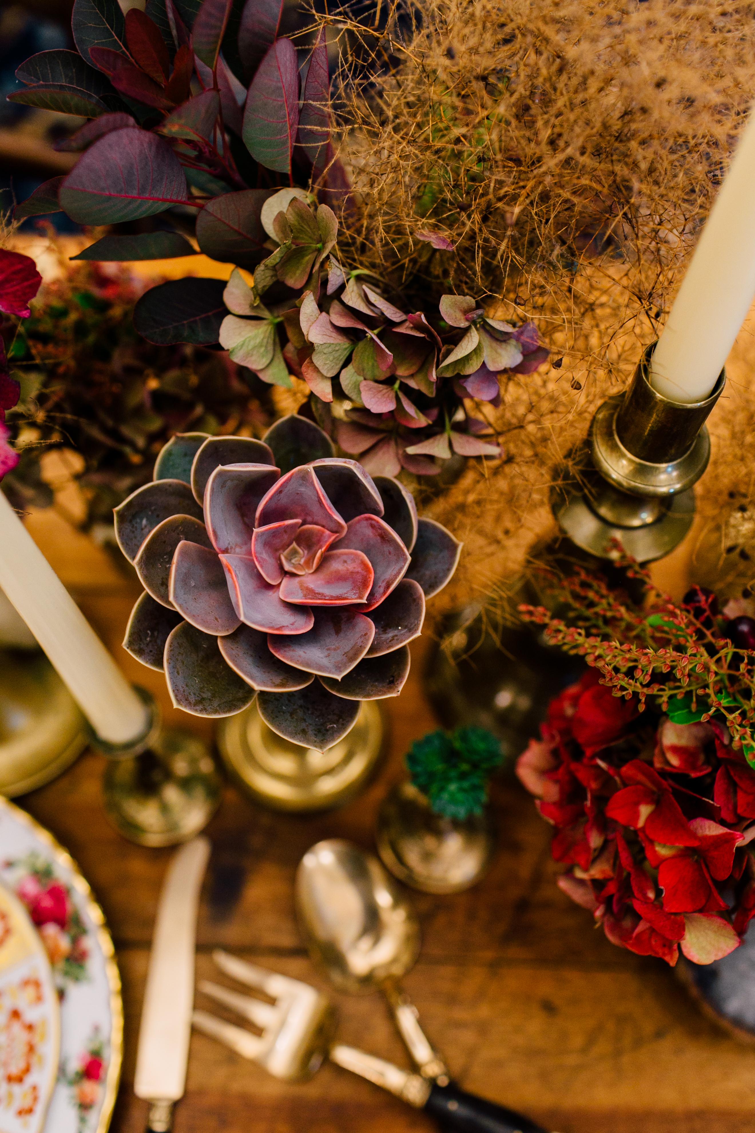 bellingham-leopold-crystal-ballroom-styled-wedding-katheryn-moran-photography-67