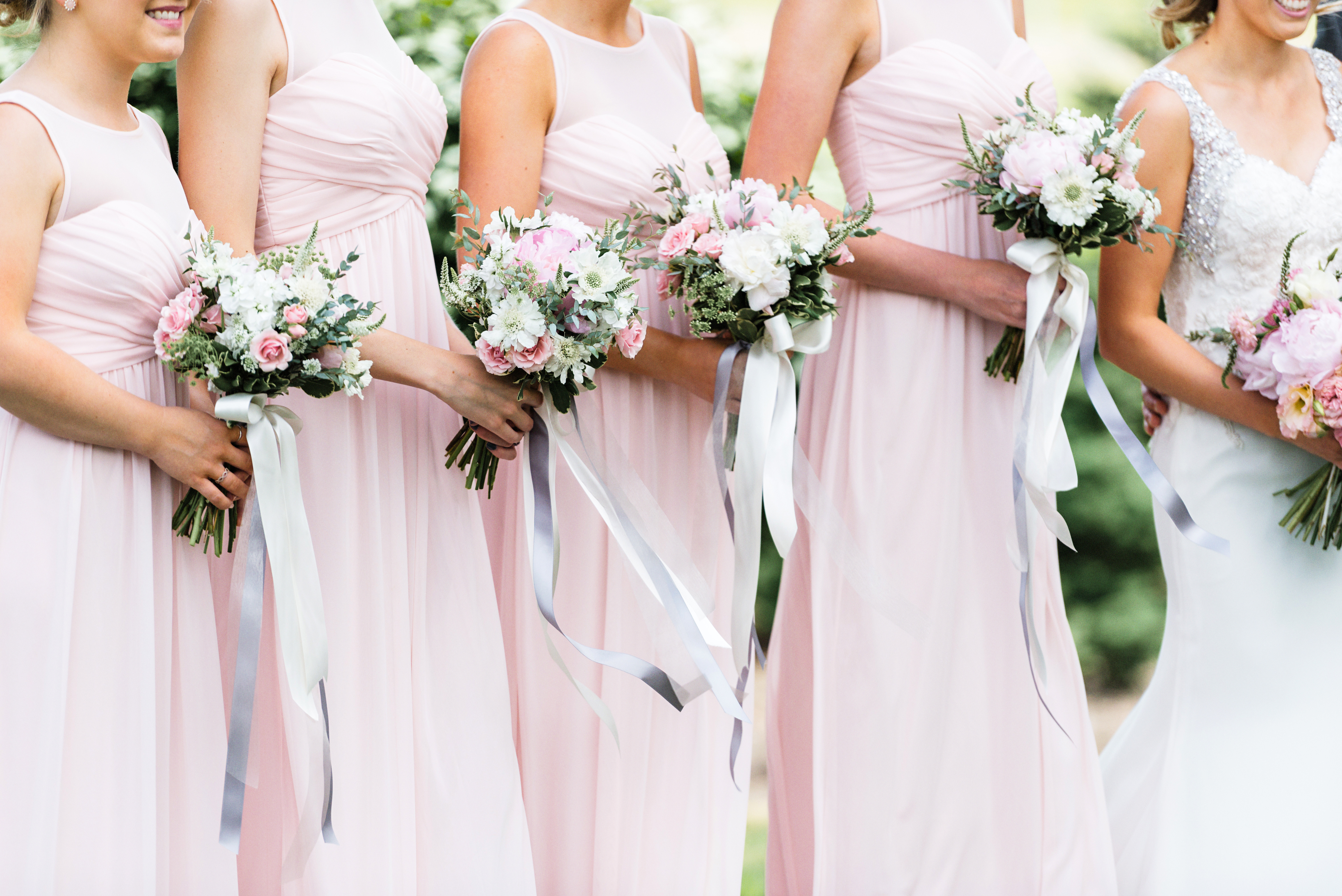 VanWoerdenJ_L_Bridal_Party2