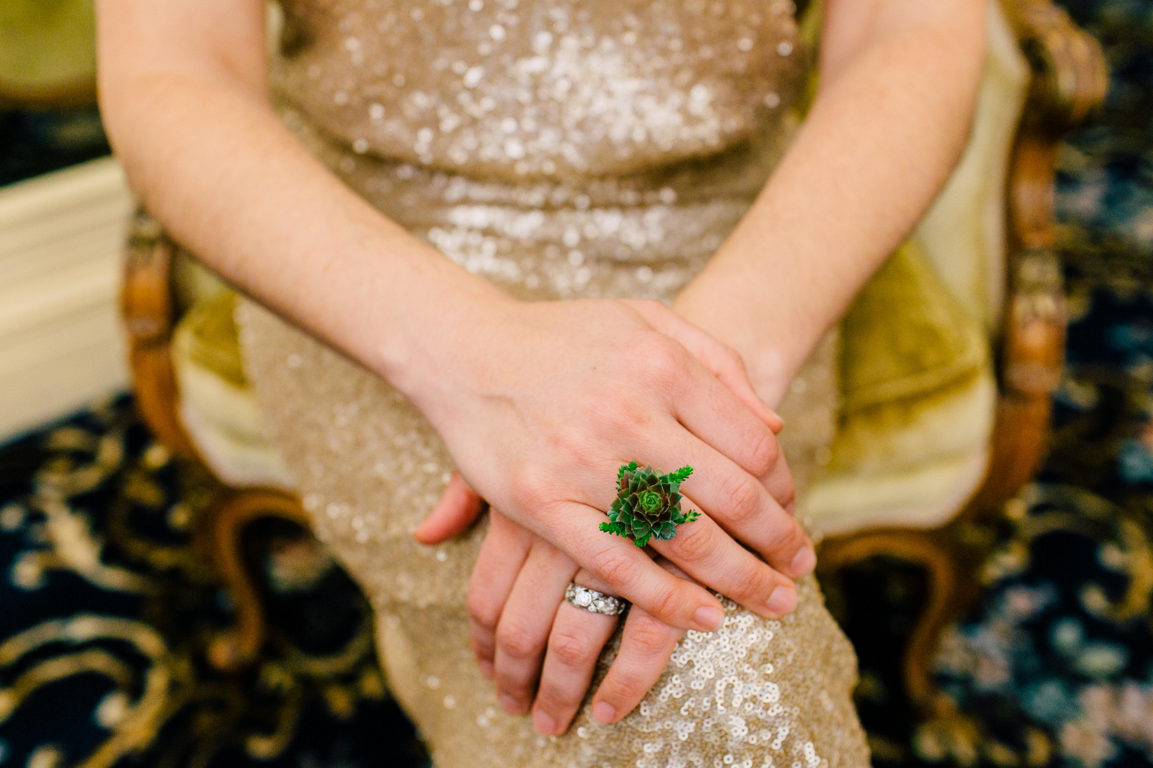 bellingham-leopold-crystal-ballroom-styled-wedding-katheryn-moran-photography-149