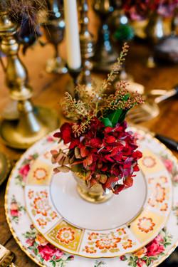 bellingham-leopold-crystal-ballroom-styled-wedding-katheryn-moran-photography-54