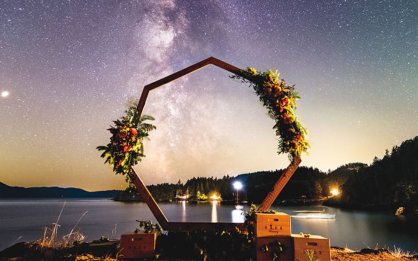 Destination_Weddings_Feature_Image.jpg