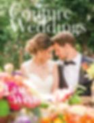 CW_2019_1_Cover_web.jpg