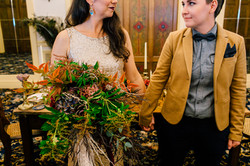 bellingham-leopold-crystal-ballroom-styled-wedding-katheryn-moran-photography-139