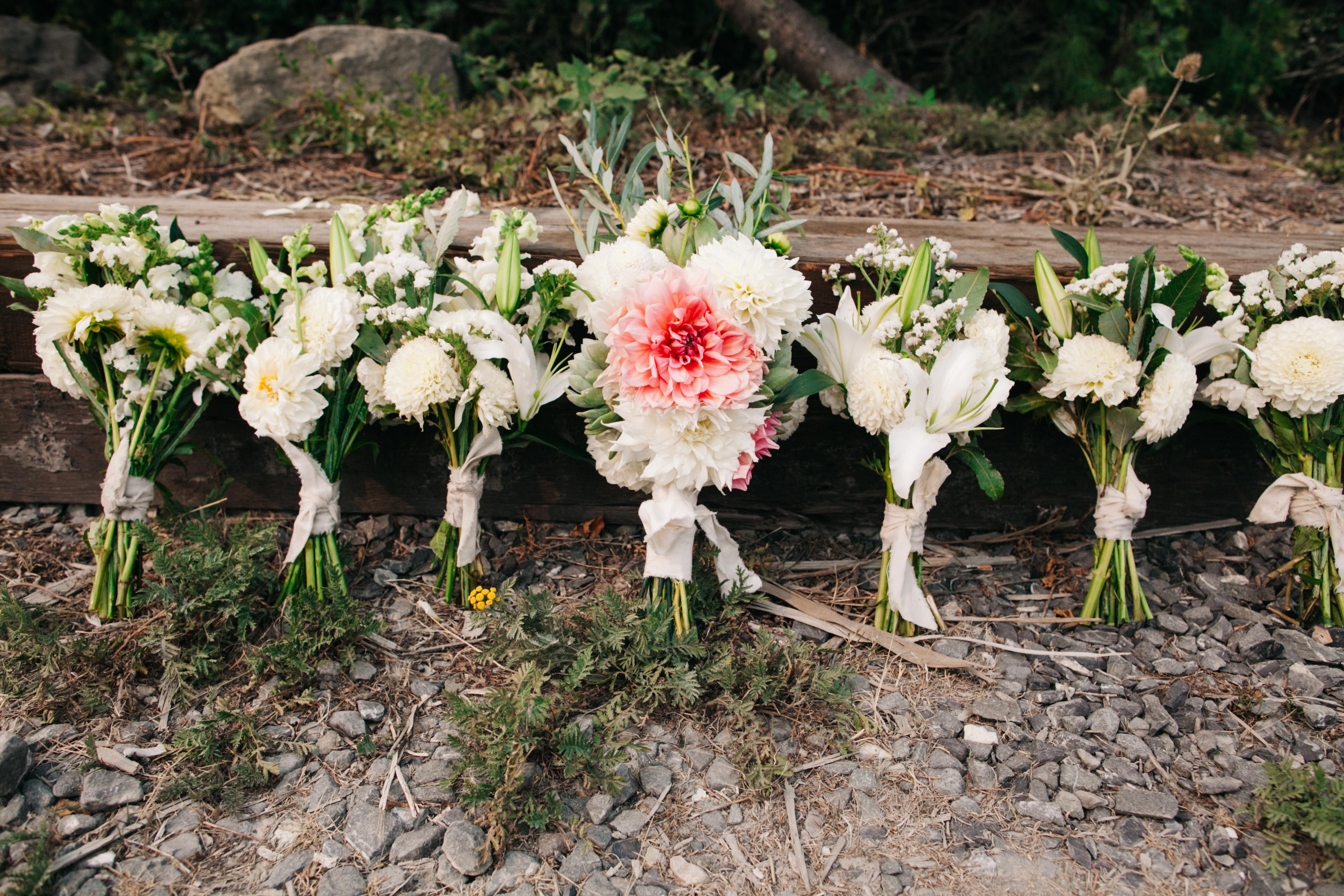 Katheryn Moran Photography Bellingham Backyard Wedding-51.jpg