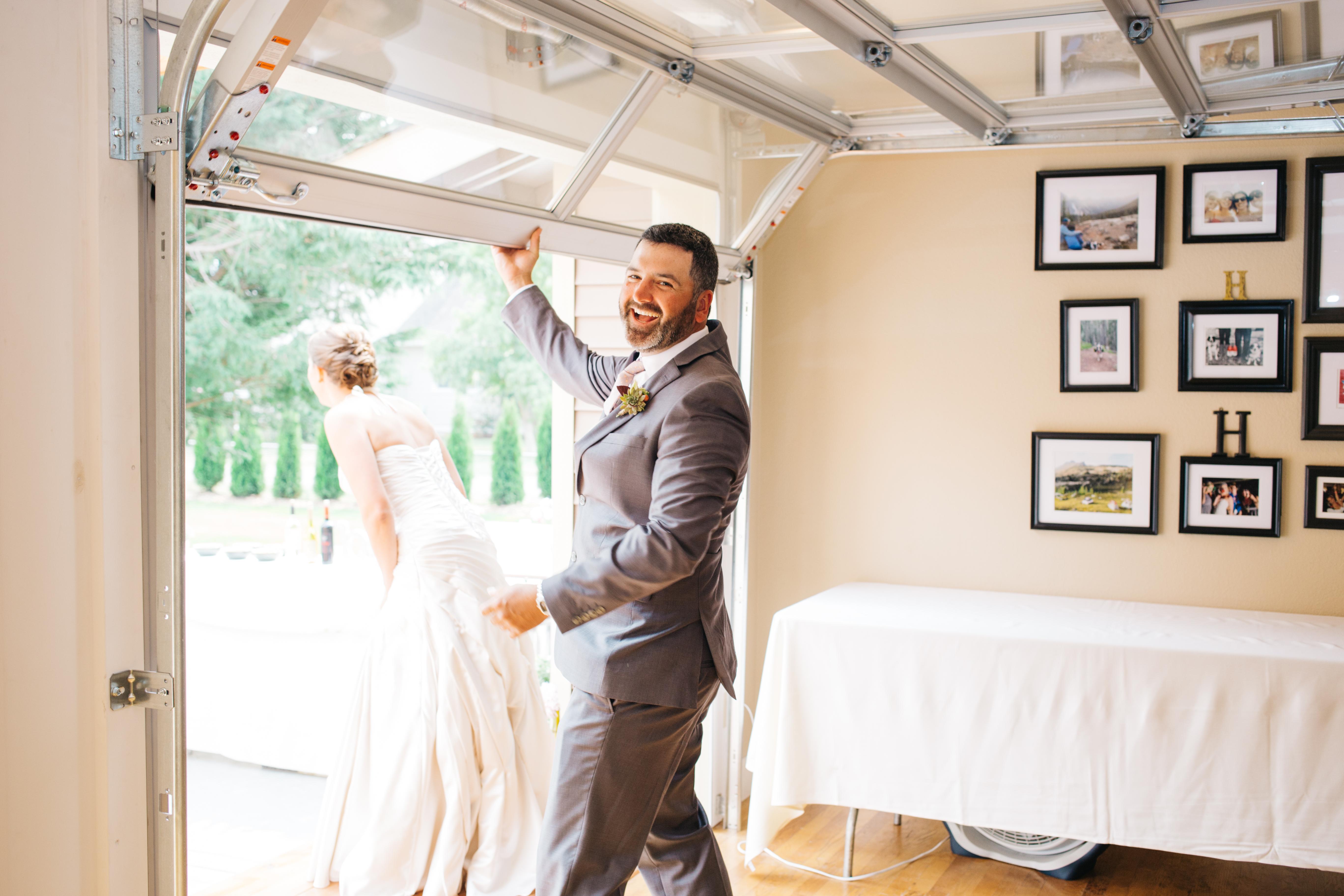 Katheryn Moran Photography Bellingham Backyard Wedding-30.jpg