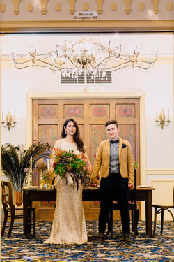 bellingham-leopold-crystal-ballroom-styled-wedding-katheryn-moran-photography-132