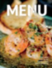 menu seattle winter 19 cover.jpg