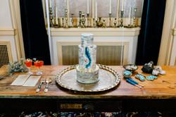 bellingham-leopold-crystal-ballroom-styled-wedding-katheryn-moran-photography-214