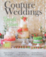 coutureweddings2015cover.jpg