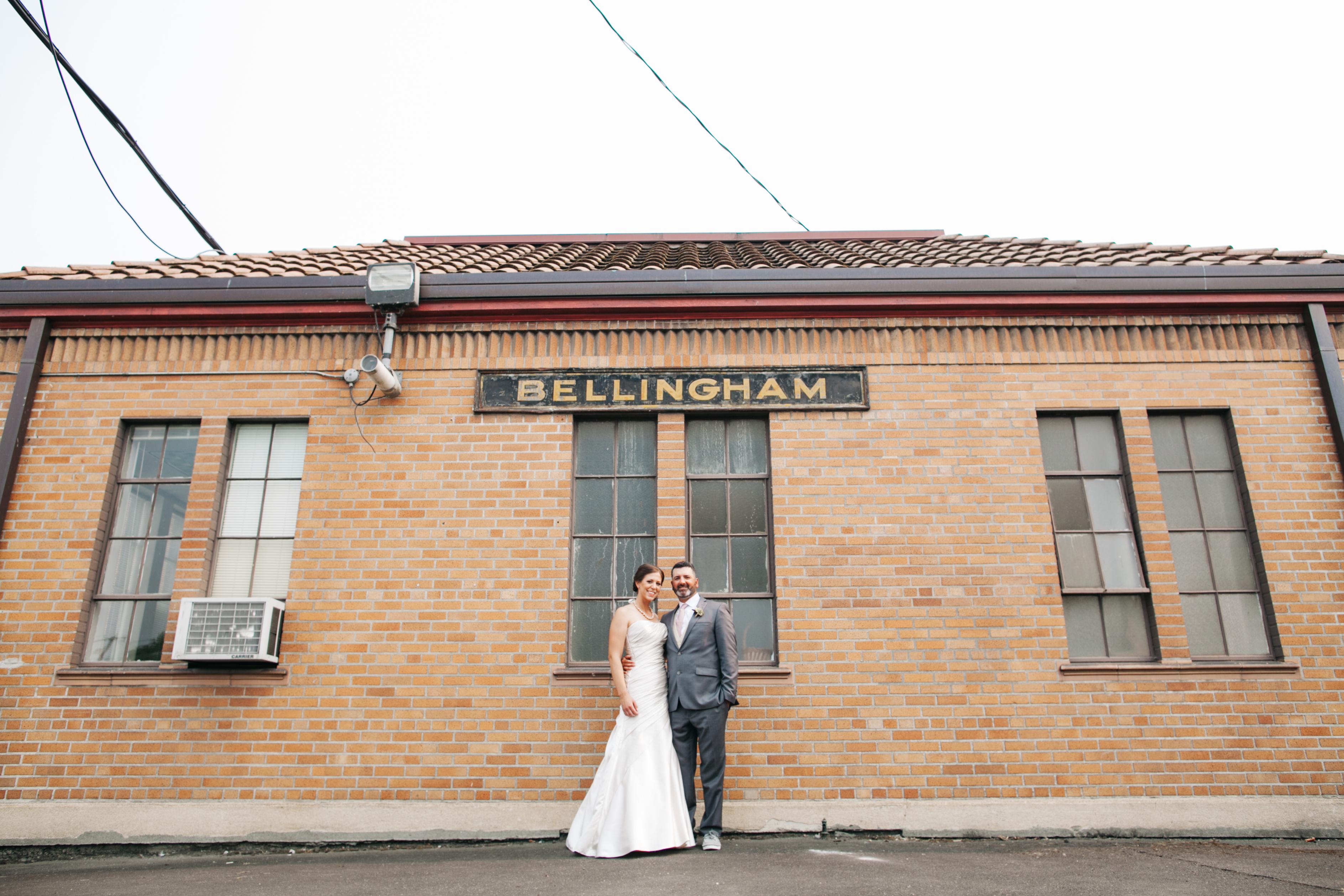 Katheryn Moran Photography Bellingham Backyard Wedding-40.jpg