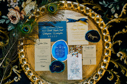 bellingham-leopold-crystal-ballroom-styled-wedding-katheryn-moran-photography-11