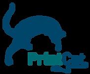 PrintCat-Logo.png