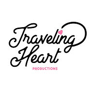 Traveling Heart Productions - Pittsburgh wedding videography